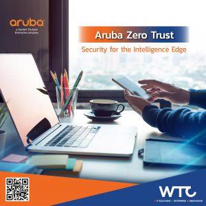 AW_01_ARUBA_ZERO