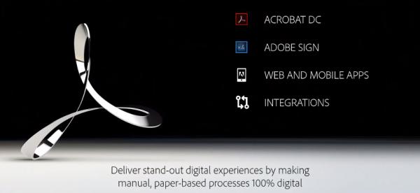 Adobe Document Cloud2
