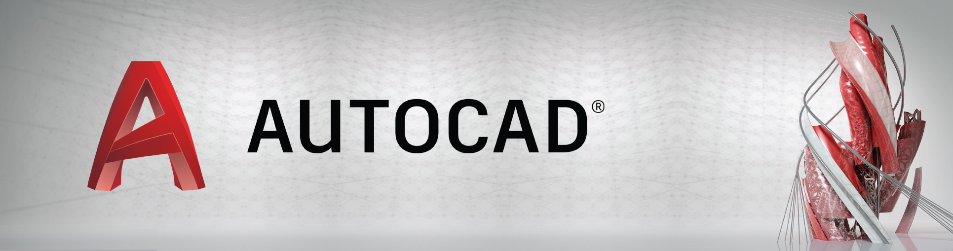 AutoCAD-1