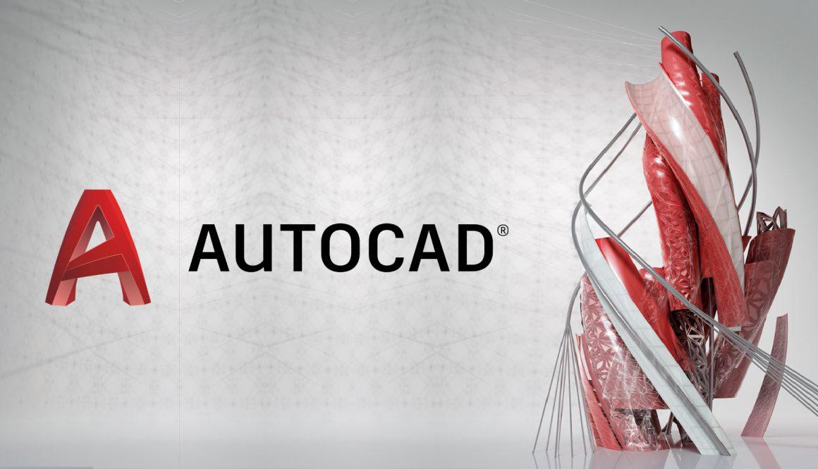 AutoCAD-2