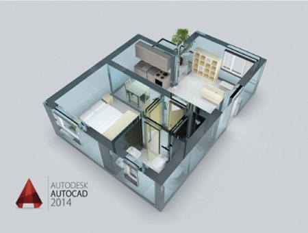 AutoCAD-9