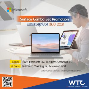CO-surface_combo