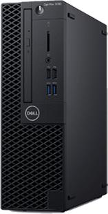 Dell 3060 SFF