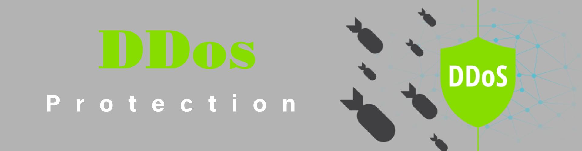 DDos.1
