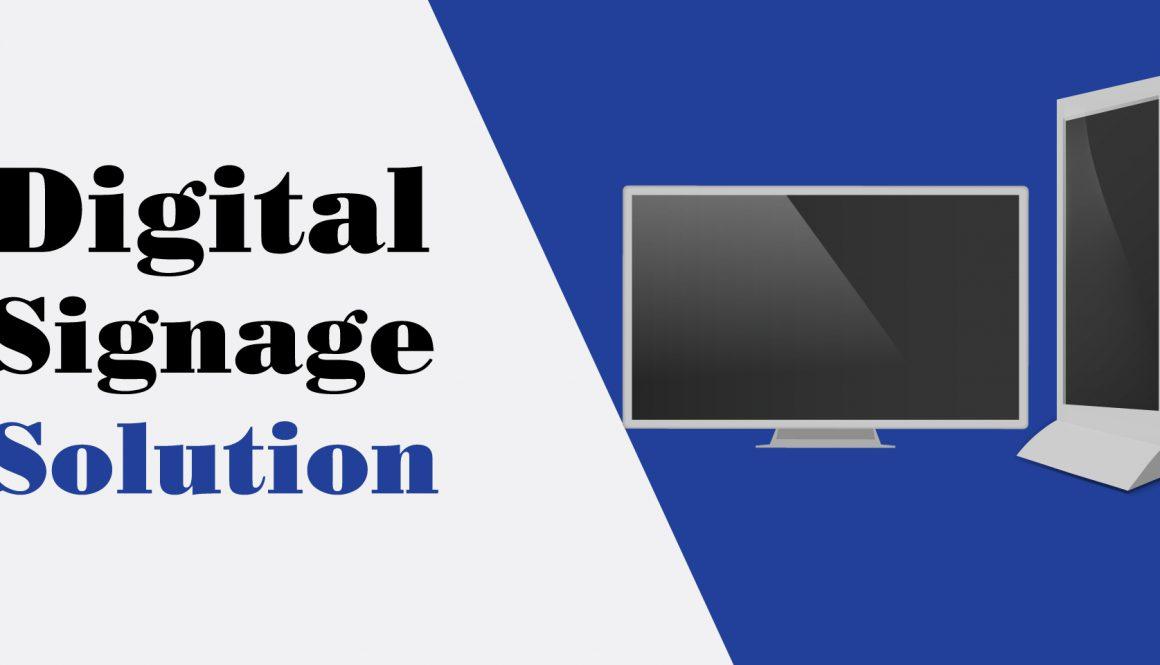 Digital-Signage-Solution.1