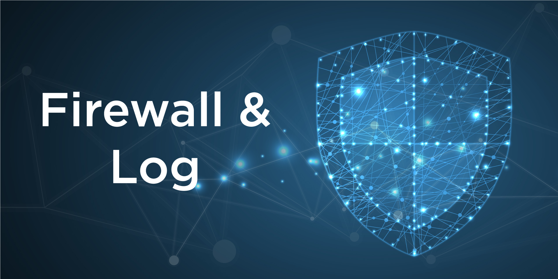 Firewall-&-Log2