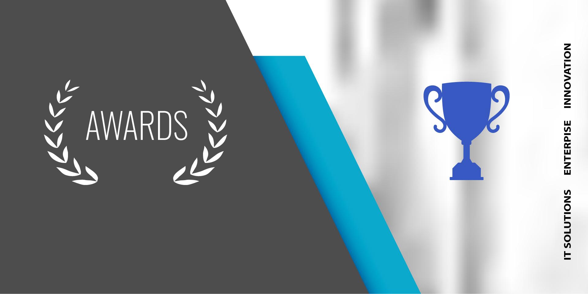 Head_award.1