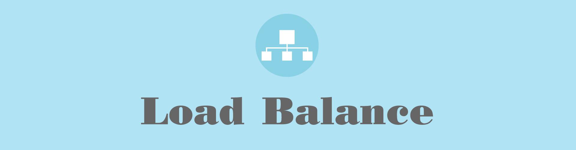 Load-Balance.1