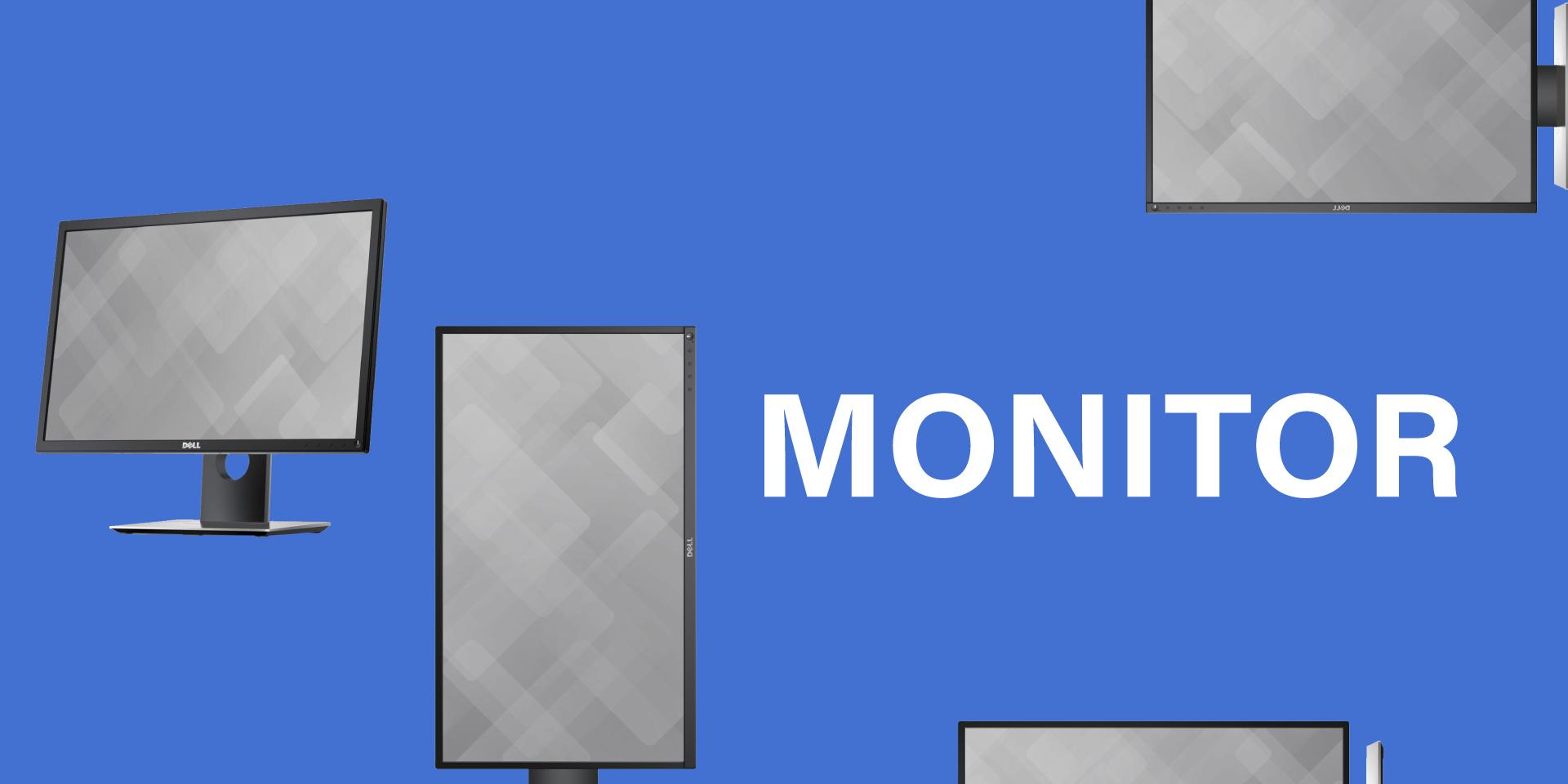 Monitor15
