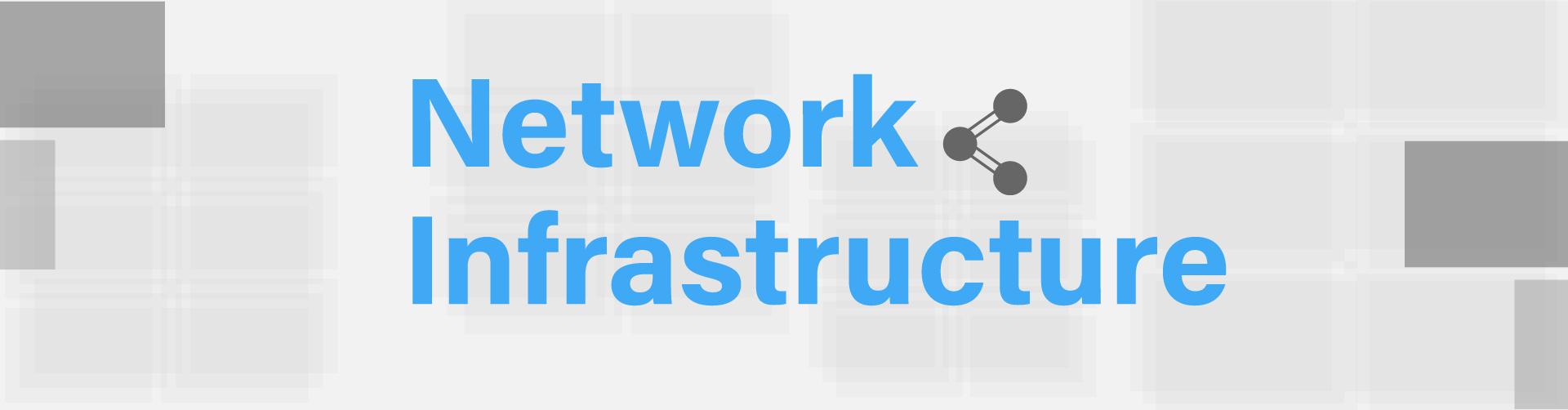 Network-Infrastructure1