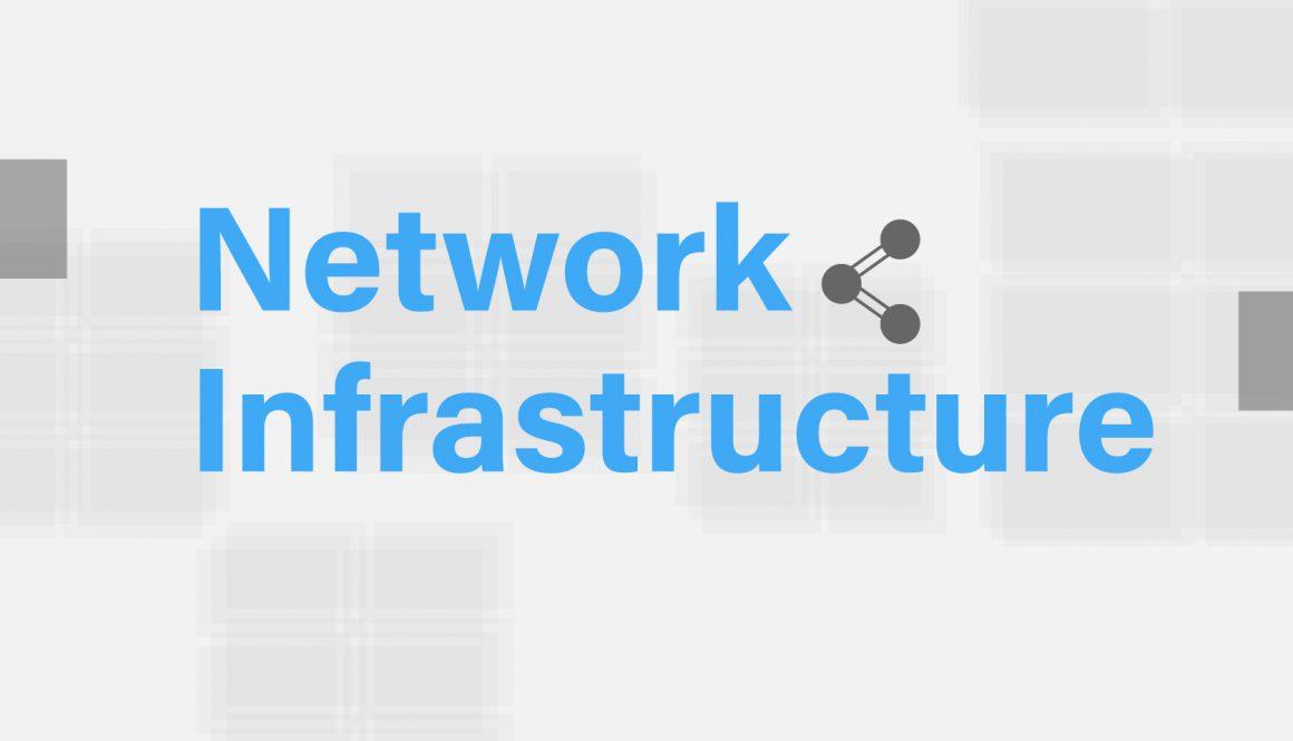 Network-Infrastructure2