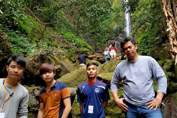 OUTING_2018_4