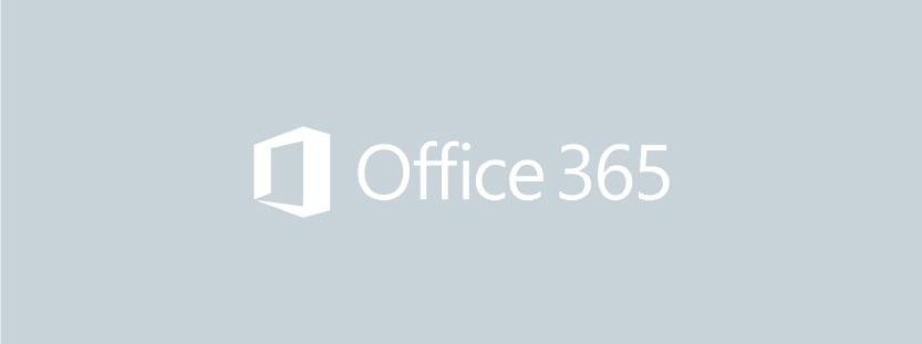 Office365-4