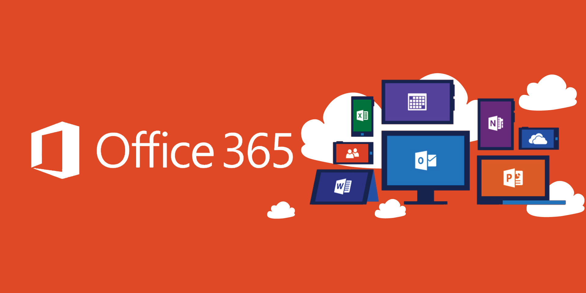 Office365-7