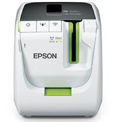 Printer11