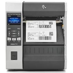 Printer14
