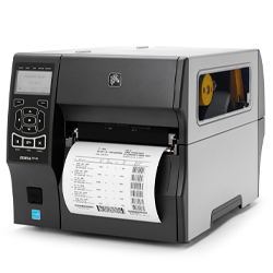 Printer15
