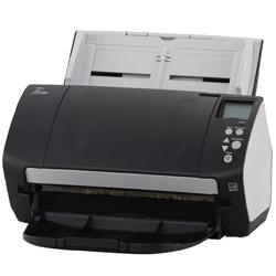 Printer18