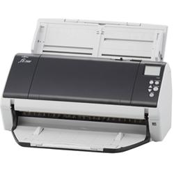 Printer19