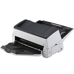 Printer20