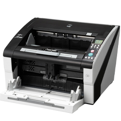 Printer22