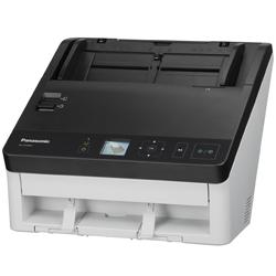 Printer23
