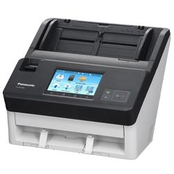 Printer24
