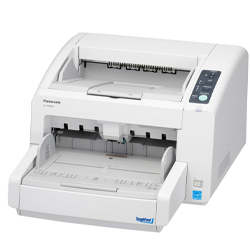 Printer26