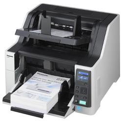 Printer27