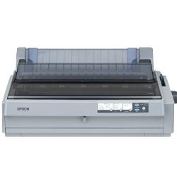 Printer3