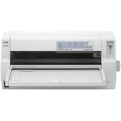 Printer4