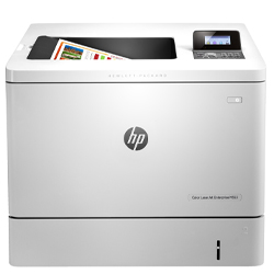 Printer6