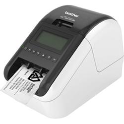 Printer8