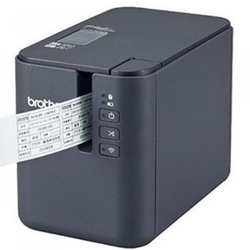 Printer9
