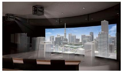 Projector15