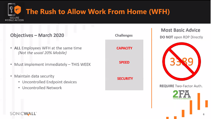SSL VPN Sonicwall-3