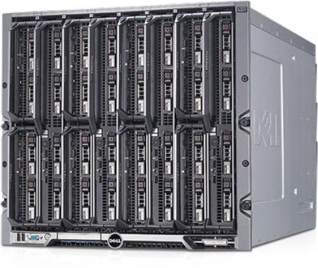 Servers11
