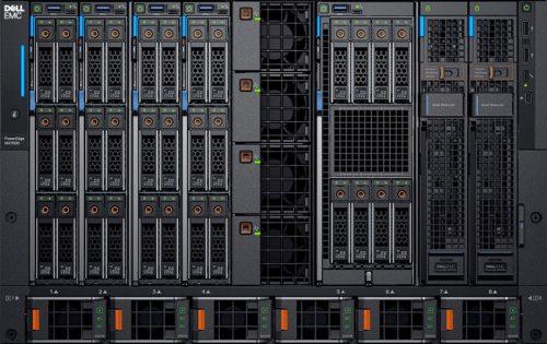 Servers12