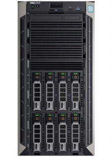 Servers9