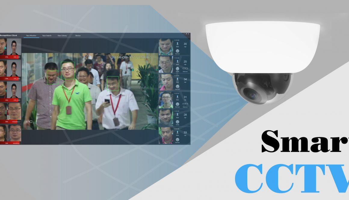 Smart-CCTV.1