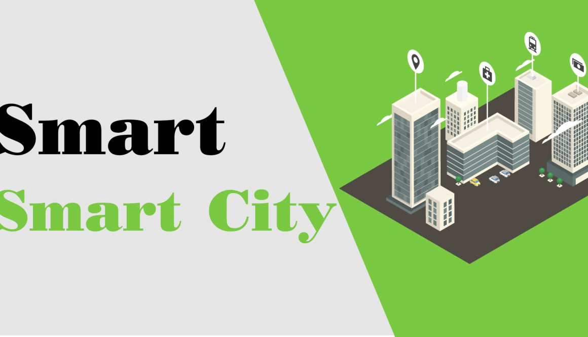 Smart-City.1