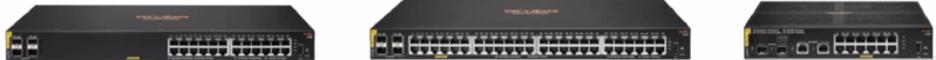 Switch-2