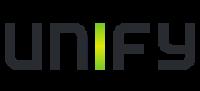 Unified-logo-1