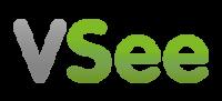 Unified-logo-10