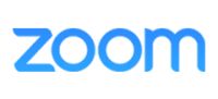 Unified-logo-11
