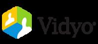 Unified-logo-2