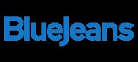 Unified-logo-3