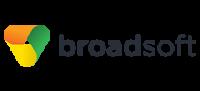 Unified-logo-4