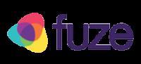 Unified-logo-5