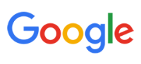 Unified-logo-6